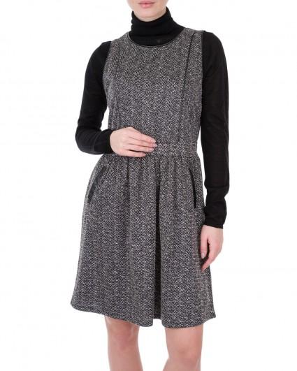 Платье женское 82947
