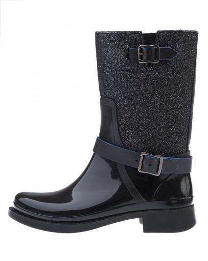 Взуття жіноче 79A00098-9Y0999999-K299/7-82
