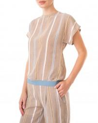 Блуза женская 56C00298-1T003633-W057/20 (3)