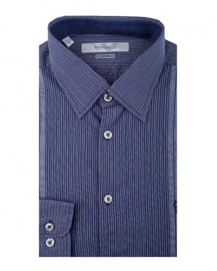 Рубашка мужская 5456-217