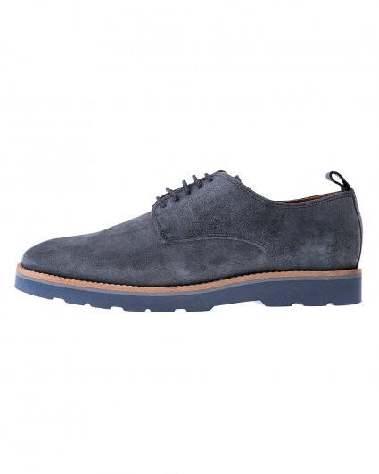 Взуття чоловіче 77A00028-9Y99999-E280/7-82
