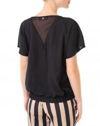 Блуза женская 56C00322-1T002799-K299/20 (5)