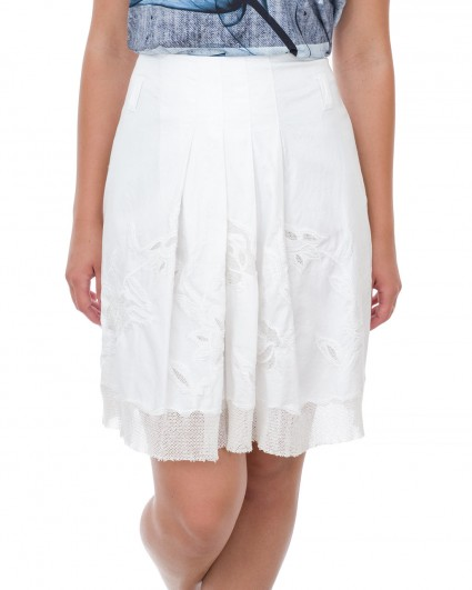 The skirt is female 91731-2160-5000/14