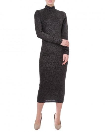 The dress is female F69314-J5838-04188/19-20