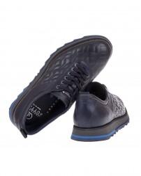 Туфлі чоловічі 35003/6-7                (2)