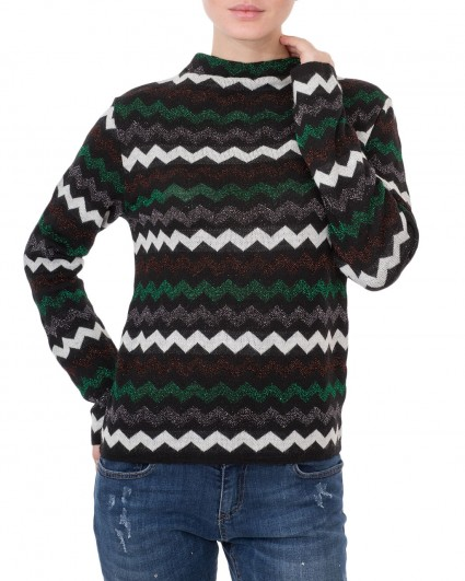 The sweater is female 00003057/6-7