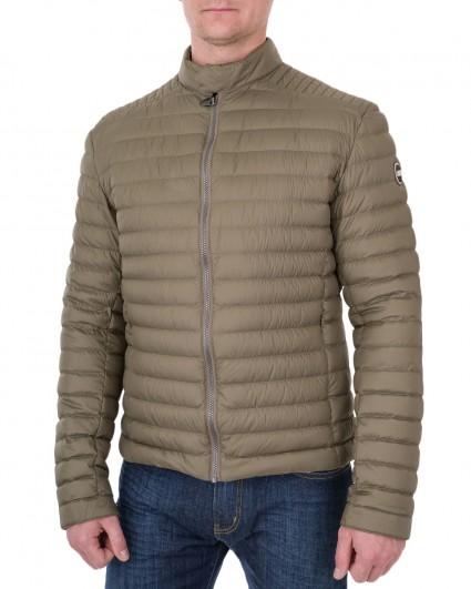 Down jacket for men 1221-8RQ-239/19-20