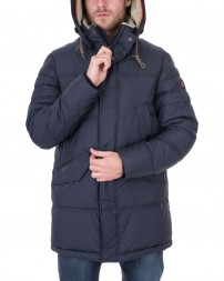 Jacket winter men 74275-3489-0800/19-20 (5)