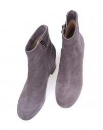 Ботинки женские S5739/7-8 (4)