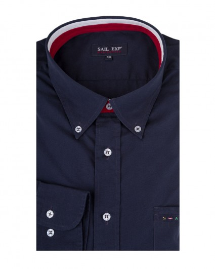 Рубашка мужская 22415-02