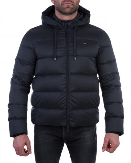 Куртка  чоловіча 6Z1BR5-1NGUZ-0920/8-92