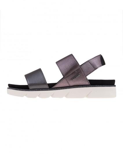Обувь женская 431-67380-5900-1100/9
