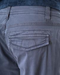 Брюки мужские 2100-1108-2-light blue/21-4 (9)
