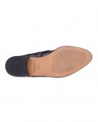 Ботинки женское X3M266-XL503-K001/8-92 (5)