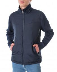 Куртка чоловіча 4949-96-401-blue/21 (1)