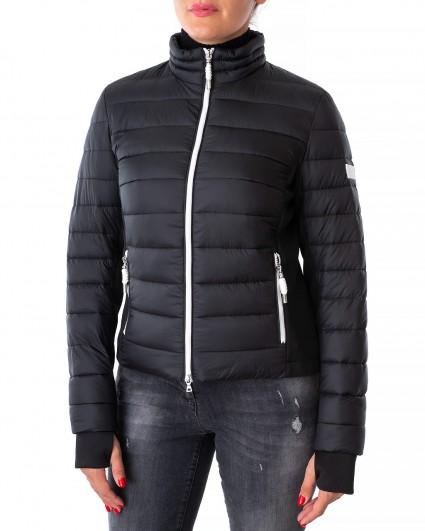 Куртка женская 92701-4417-60000/20-21