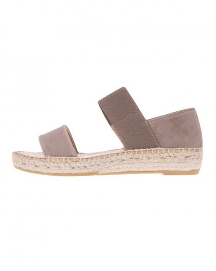 Обувь женская KV8022/8-беж.