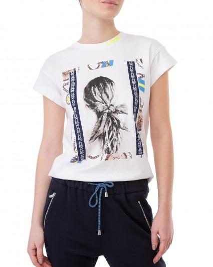 T-shirt 1912-433-100/20