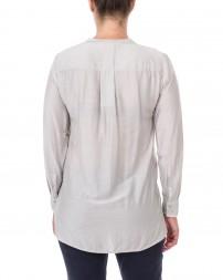 Блуза женская 23530-6397-67001/6-7     (5)