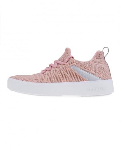 Обувь женская 431-40766-6900-3413/9