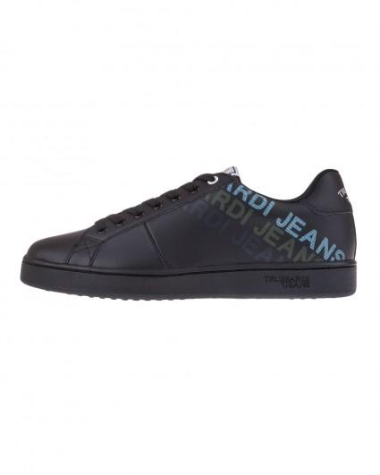 Взуття чоловіче 77A00209-9Y099999-K299/19-20