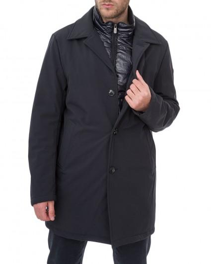 Пальто мужское 52S00387-1T002680-U290/19-20