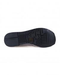 Обувь мужская X4X223-XL201-A086/8 (5)