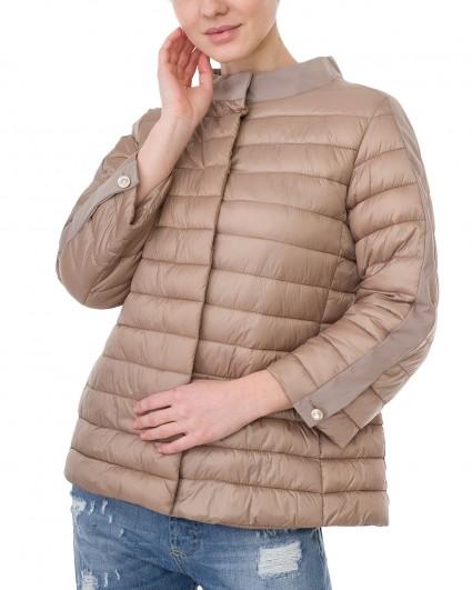 Куртка женская 2035-020NL-бежевий/20