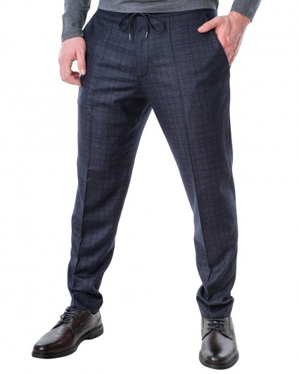 Pants for men 3119-219-410/20-21