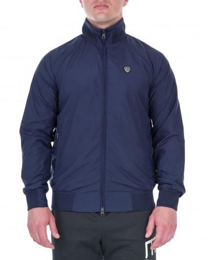 Куртка мужская 3ZPB23-PN70Z-1554/8