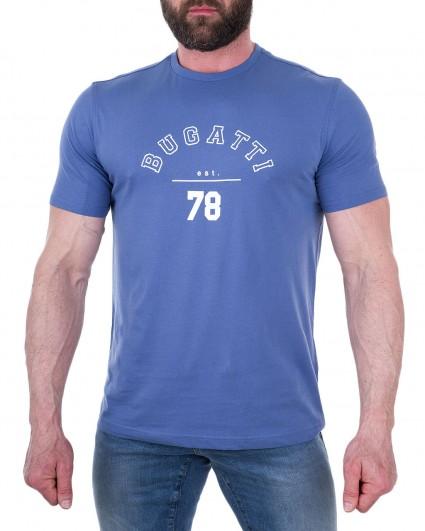 Футболка мужская 8350-35080-360-1367/9