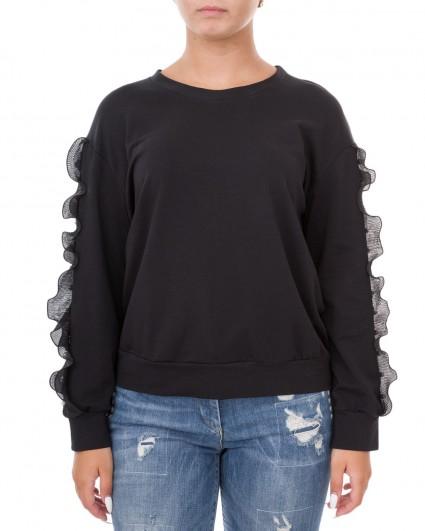 Knitwear for women 0041229004-черн../9