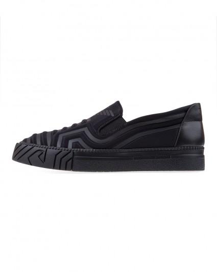 Male footwear X4X250-XL891/9