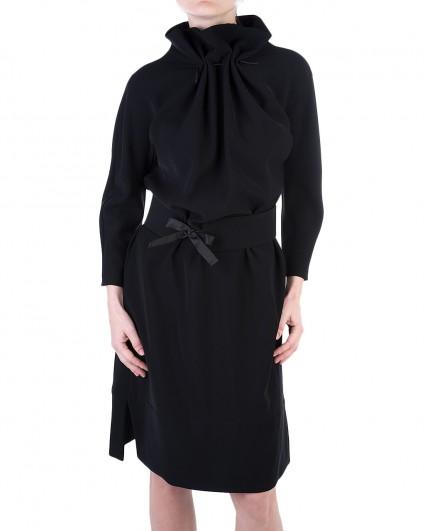 Платье женское 1NA09T-1M015-999/8-92