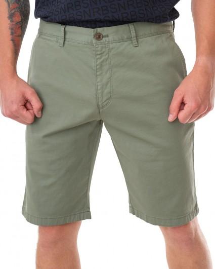 Shorts mens 2371-985-320/20