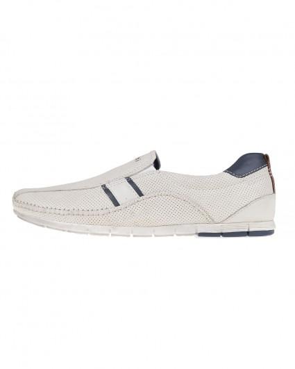 Male footwear 321-70060-1000-2100/93
