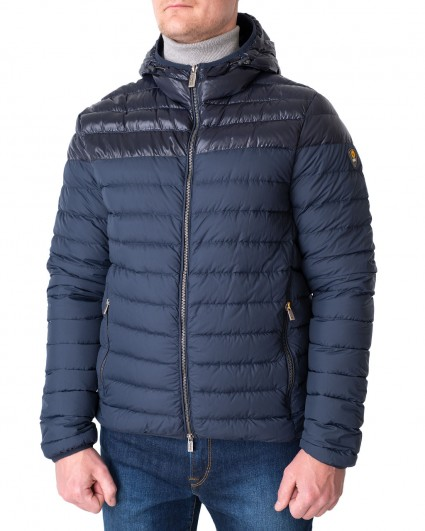 Куртка мужская 193CFMJ00062-N5210D-3013XM/19-20-1