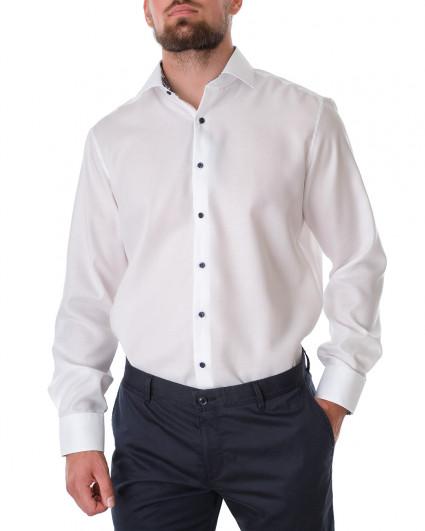 Сорочка чоловіча 1258-80-100-white/21
