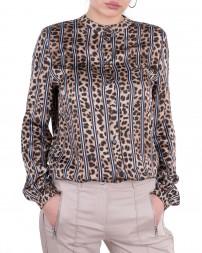Блуза женская 24209-62251001-95001-1/9 (5)