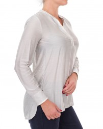 Блуза женская 23530-6397-67001/6-7     (4)