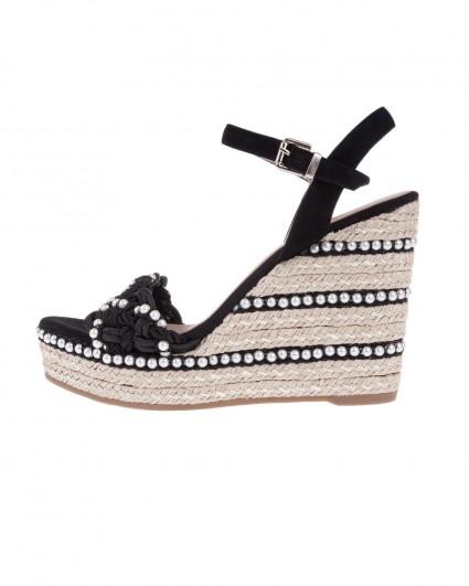 Взуття жіноче KV8483/8-черн