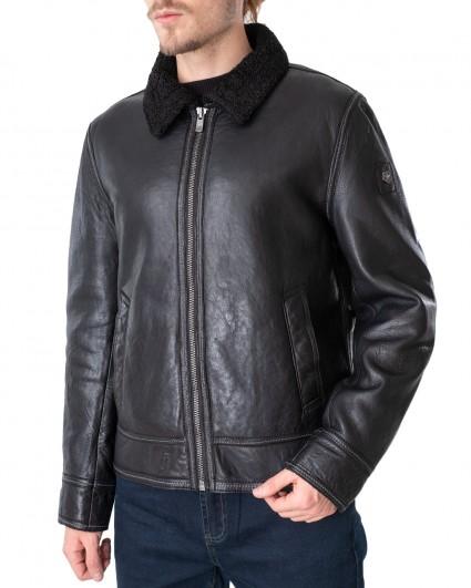 Куртка чоловіча 301068-20065-1-99/20-21-2