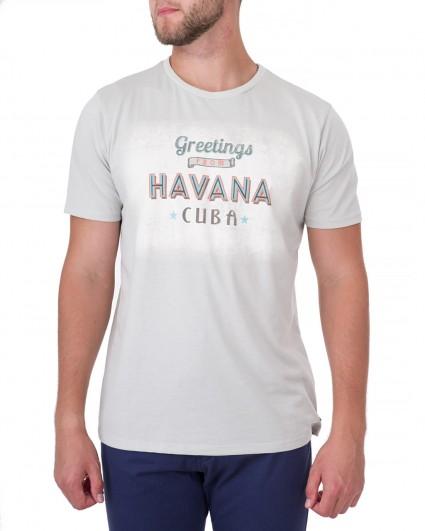 Mens t-shirt 171102-5110/7