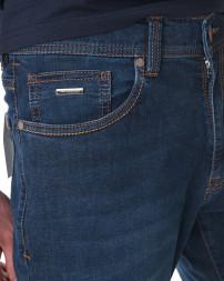 Джинси прямі чоловічі 836-51-401-blue/21 (3)