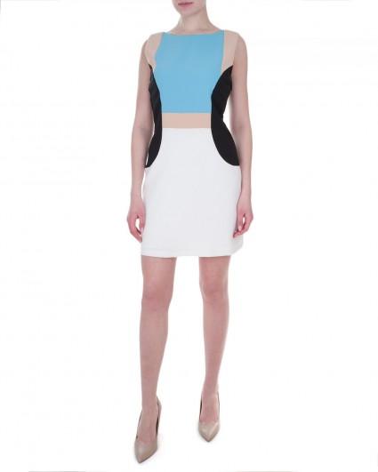 Платье женское 56D00097-1T000698-U040/8