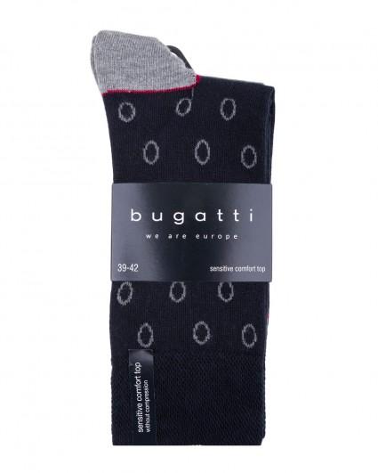 Шкарпетки чоловічі ( 3 од. ) 6907-545/19-20-4