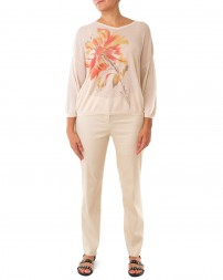 Блуза женская 822990                   (2)
