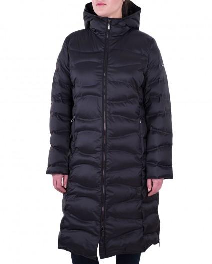 Куртка женская 101500-0100-00-0900/8-91