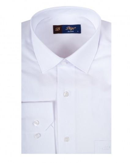 Рубашка мужская DIGO595-classic/01