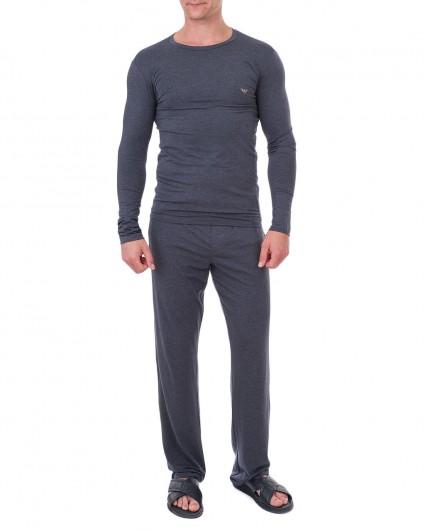 Пижама мужская 111404-519-19235
